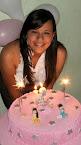 happy ;*