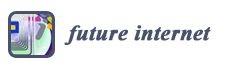 [FutureInternet.jpg]