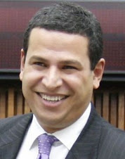 Blog Oficial do Deputado Cabo Júlio