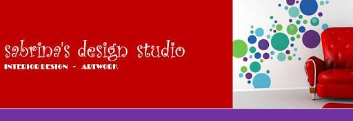 Sabrina's Design Studio