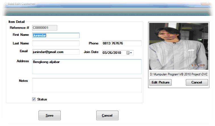 download ebook ms access: