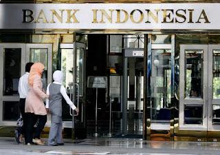 Istilah Istilah Dalam Dunia Perbankan