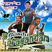 BAIXE AQUI O NOSSO NOVO CD AO VIVO