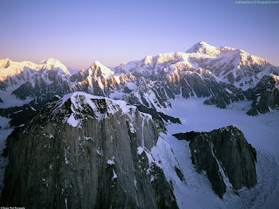 Mountain Normal Resolution Wallpaper 32