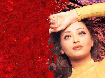 Aishwarya Rai Standard Resolution wallpaper 33