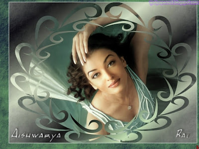 Aishwarya Rai Standard Resolution wallpaper 45