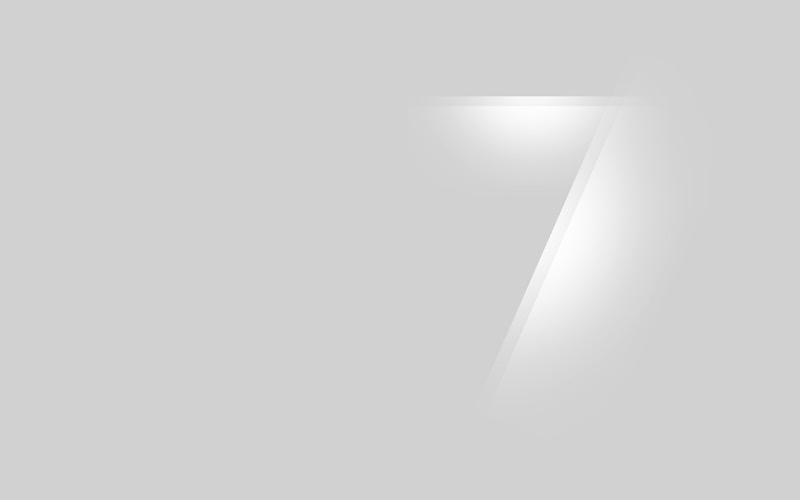 Windows 7 Widescreen Wallpaper 14