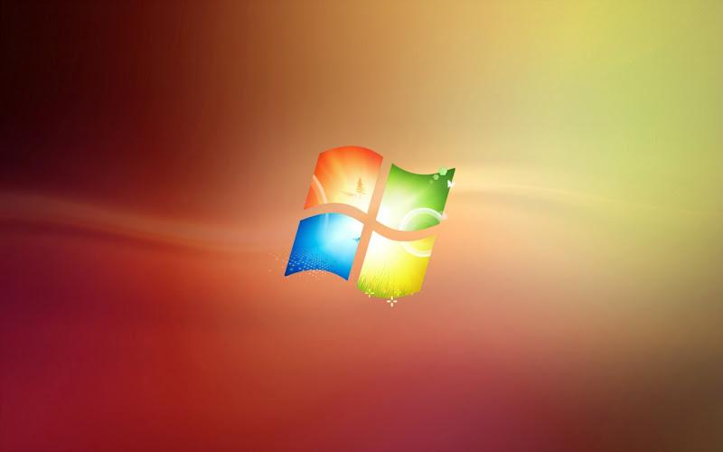 Windows 7 Widescreen Wallpaper 16