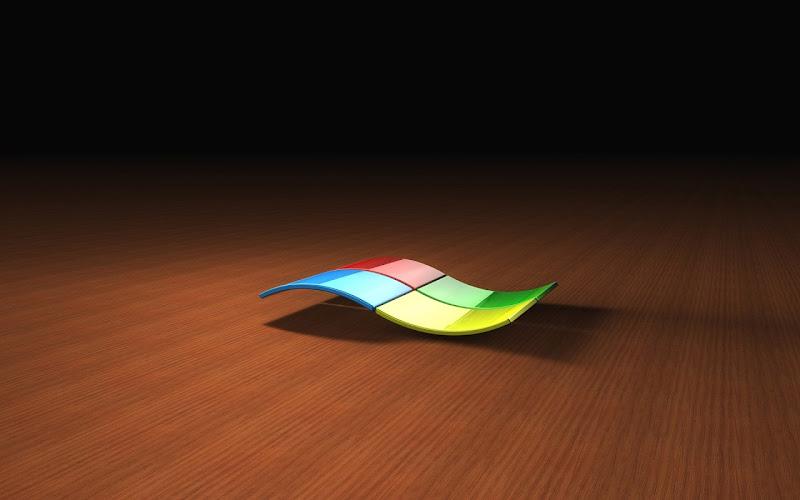 Windows 7 Widescreen Wallpaper 22