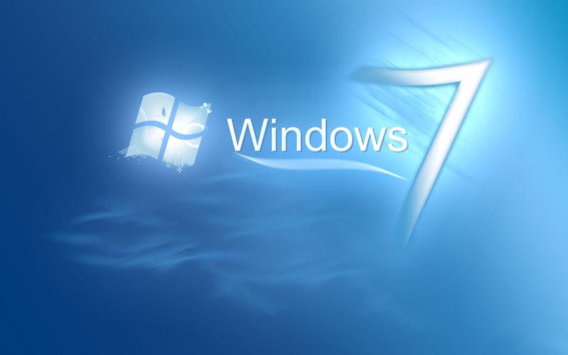 Windows 7 Widescreen Wallpaper 25