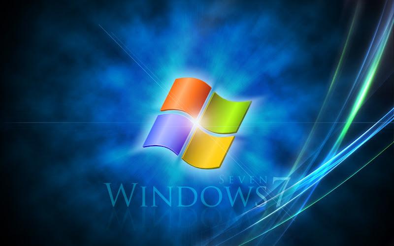 Windows 7 Widescreen Wallpaper 26