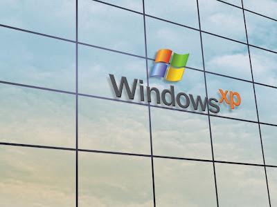 Windows XP Standard Resolution Wallpaper 21