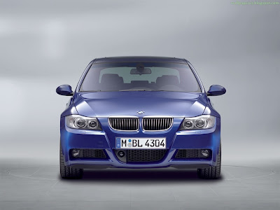 BMW Car Standard Resolution Wallpaper 15