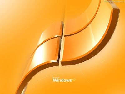 Windows XP Standard Resolution Wallpaper 36