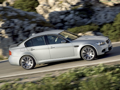 BMW Car Standard Resolution Wallpaper 20