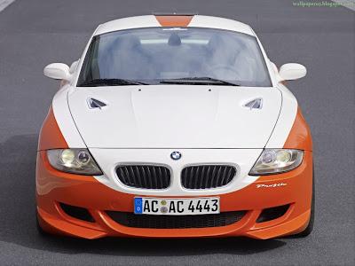 BMW Car Standard Resolution Wallpaper 42