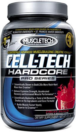 Bigbody nutritions muscletech - Nitro tech hardcore pro series ...