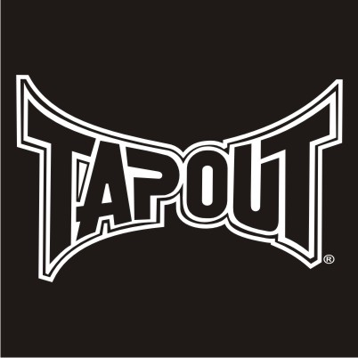 With the aim to inspire the athlete in all individuals, Tapout has evolved in to a sportswear brand that is one and the same with hard work, passion and dedication. Tapout clothing has fitness at the core which is mirrored in the combat construction and design.
