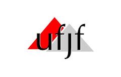 www.ufjf.br
