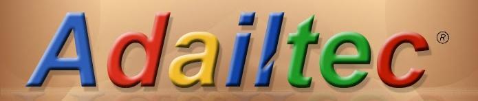 Adailtec