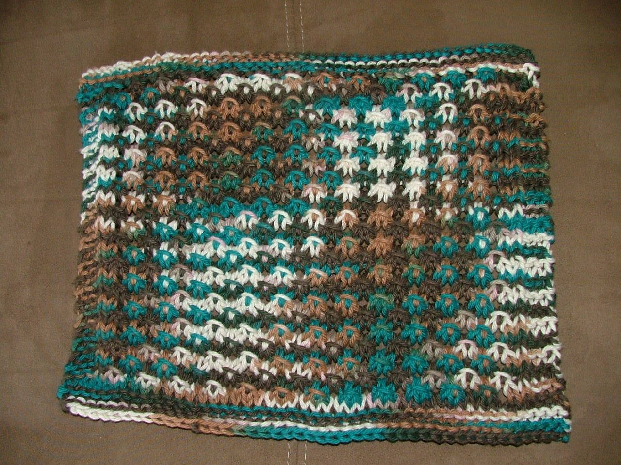 Mangia e statti zitto star or openweave dishcloth pattern star or openweave dishcloth pattern bankloansurffo Images
