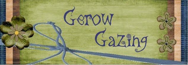 Gerow Gazing