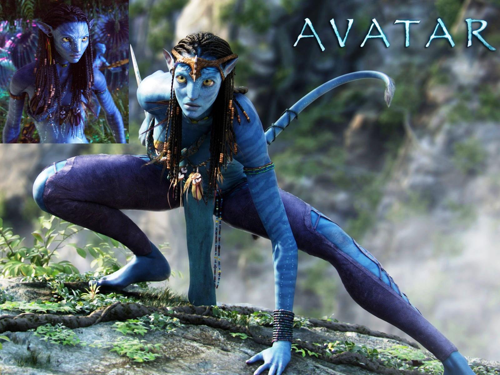 http://1.bp.blogspot.com/_AEpBG4_C_yg/TAks2xtqAXI/AAAAAAAAAMg/QSxLnyHJlFk/s1600/Avatar+_+Zoe+Saldana.jpg