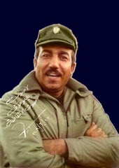 مهندس الثورة (( ابو جهاد ))