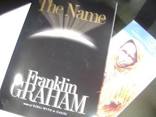 Brinde Gratis Livro The Name