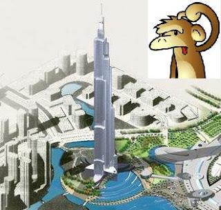 Dubai Buy Property Visa