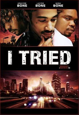 I Tried 2007 Dvdrip Movie Download
