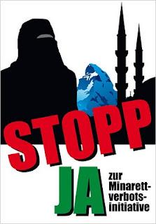 swiss propaganda poster