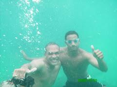 Adrian Y Joel