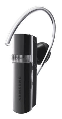 Samsung bluetooth WEP850