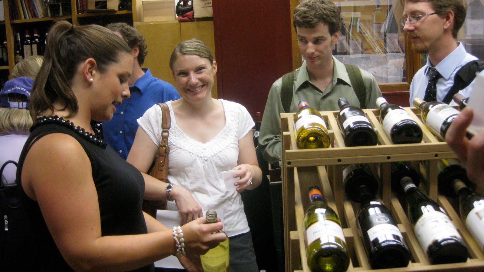Chat Wine Ca Big Theme Wine Tasting W Eric Platt