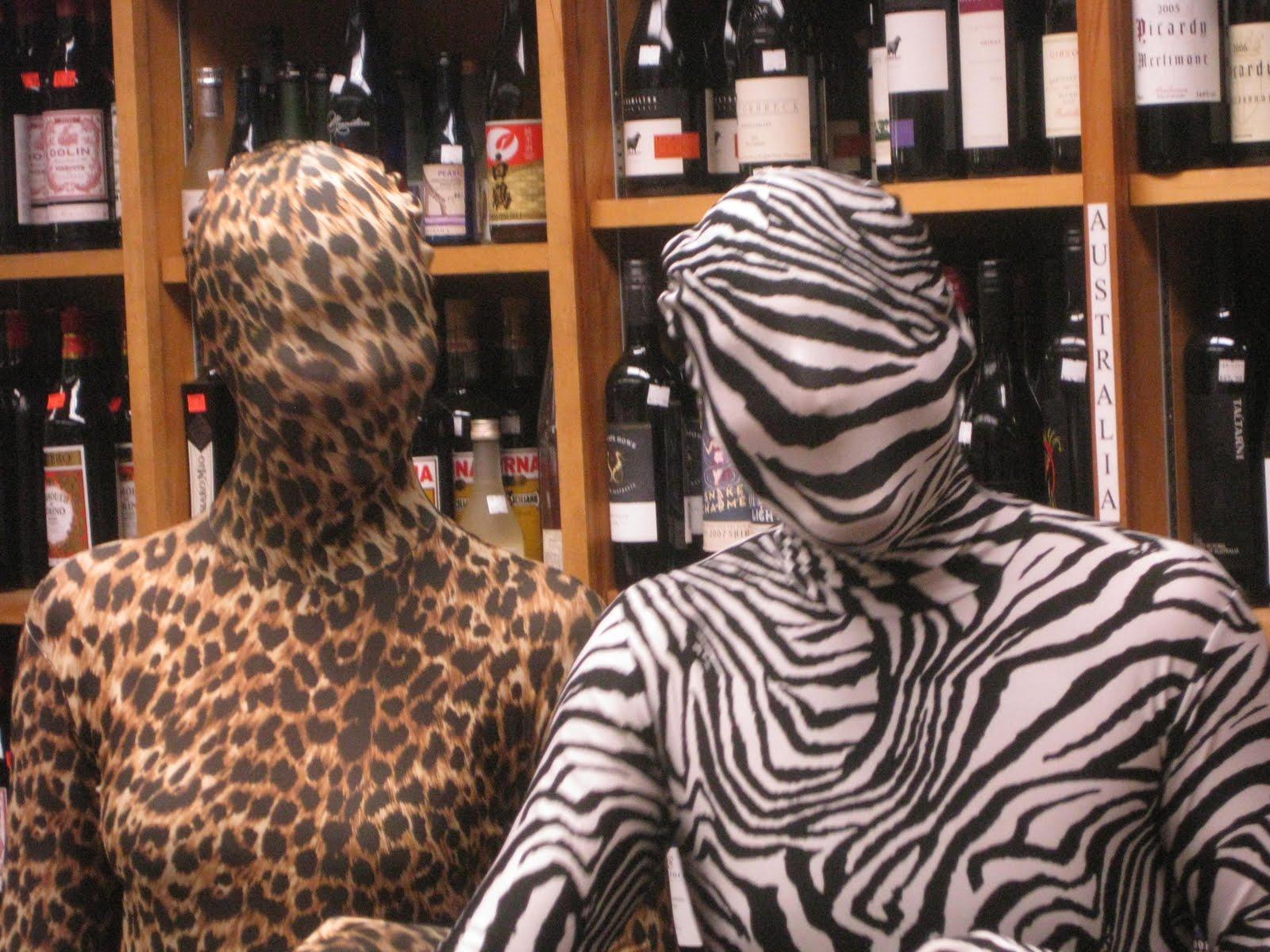 chat wine miss leopard u0026 mr zebra visit cleveland park wines to
