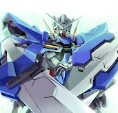 #17 Gundam Wallpaper