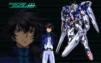 #11 Gundam Wallpaper