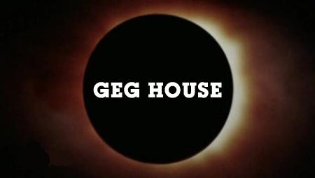 GEG HOUSE