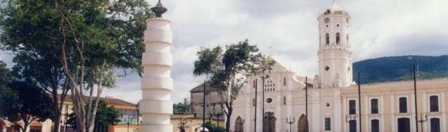 Fundación Noé León