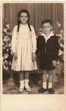 Crianças de Vagos - Aveiro