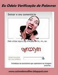 http://gotinhasdeternura.blogspot.com/