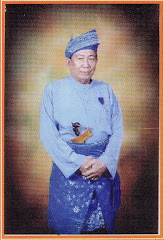 Dato' Muda Linggi