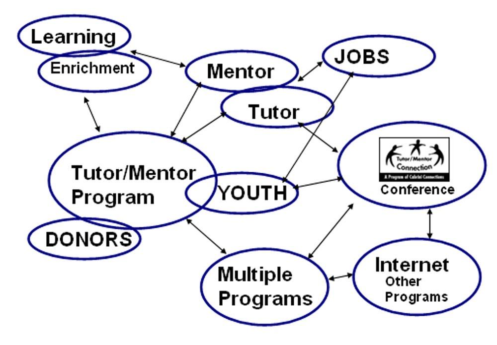 Tutor Mentor Institute, LLC: Networking Conference   Starts Thursday