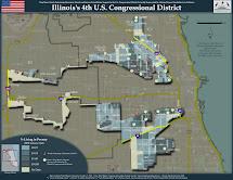 Illinois Congressman Gutirrez Verge Of Ethics