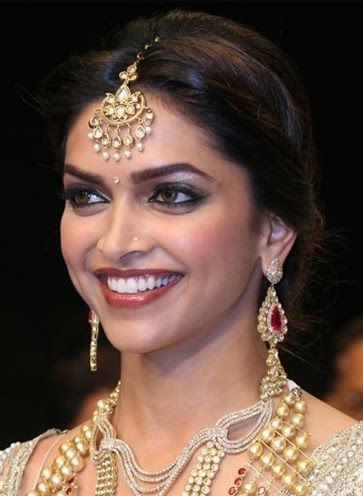 How to choose lipstick shade/colour for Indian skin