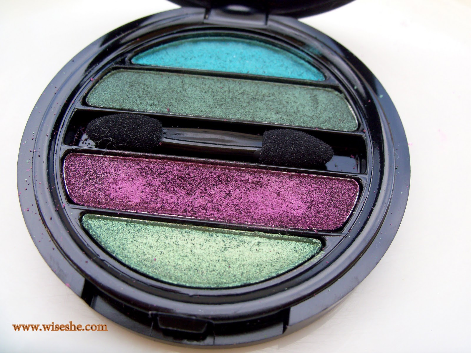 PurpleMramblings- eyeshadow-56