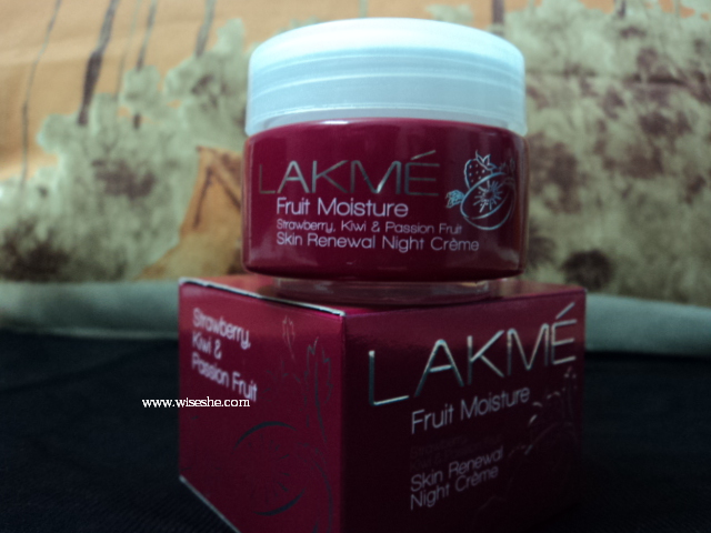 akme fruit moisture strawberry kiwi passion