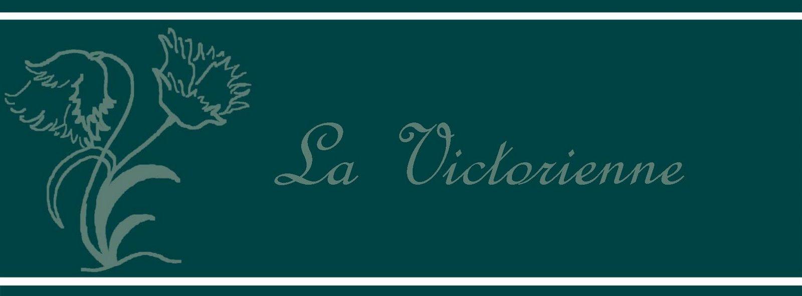 La Victorienne