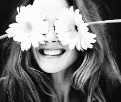 Hazme feliz